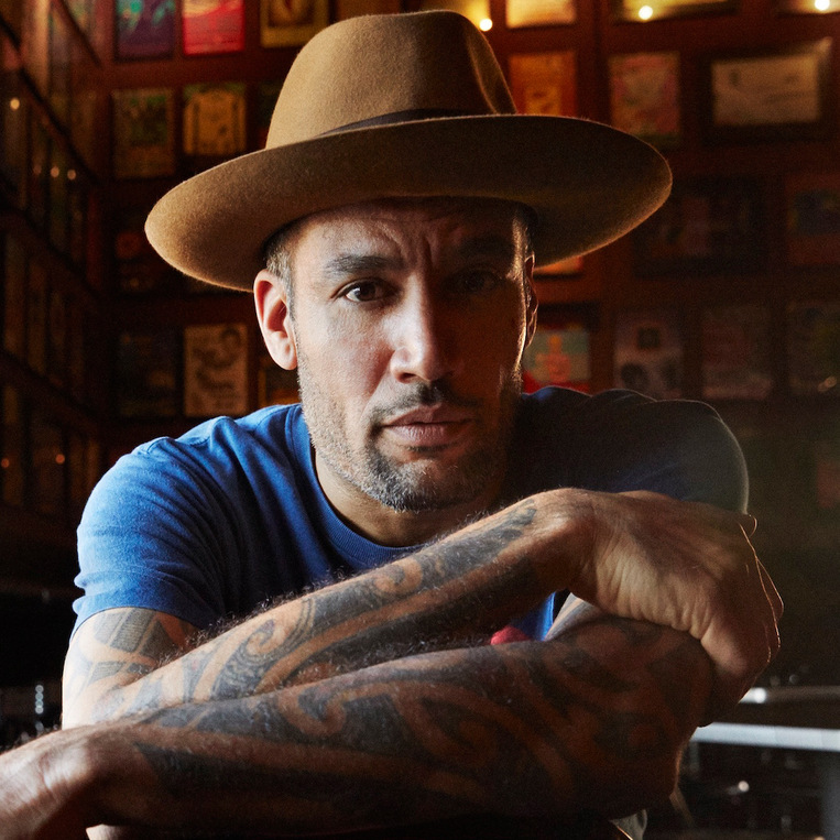 Opression Tab by Ben Harper (text version) | Songsterr ...